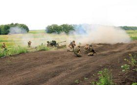 Бійці ЗСУ відбили атаку бойовиків на Донбасі: ворог зазнав серйозних втрат