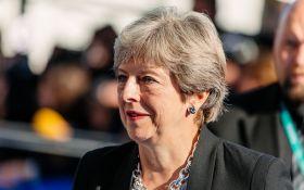 """Трамп рассказал, кто будет """"прекрасным премьер-министром Британии"""" вместо Мэй"""