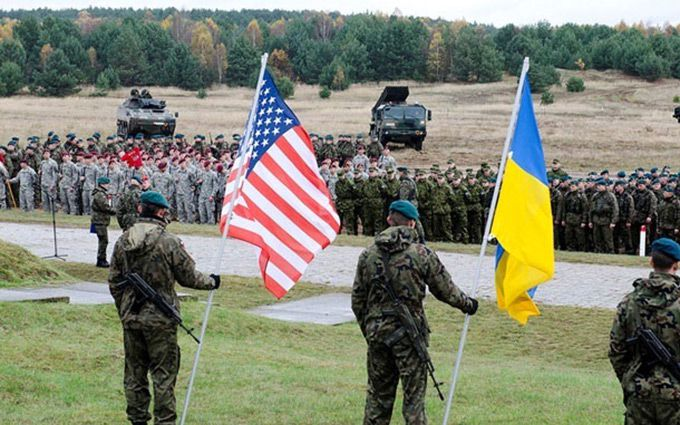 У США зробили нову заяву про військову допомогу Україні: з'явилося відео