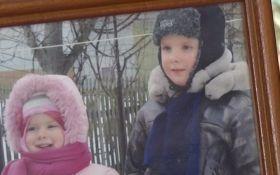 Смерть дитини на Львівщині: як впізнати заворот кишок, причини і симптоми