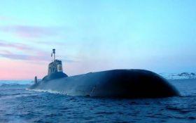 Росія значно посилить свій флот в окупованому Криму