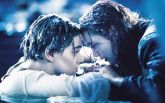 """З'явилася неопублікована кінцівка легендарного """"Титаніка"""": відео"""