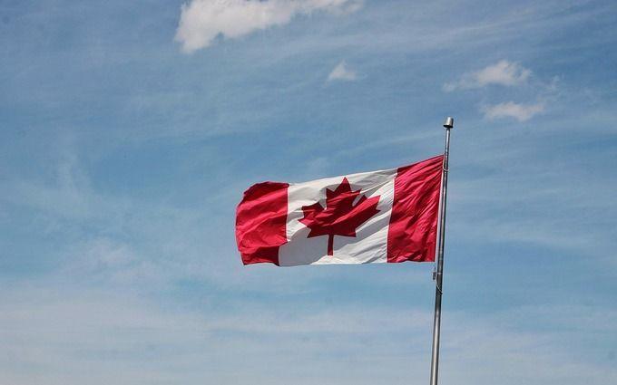 tsn.ua Канада ввела санкции против десятков граждан России 2df0dda0a2559