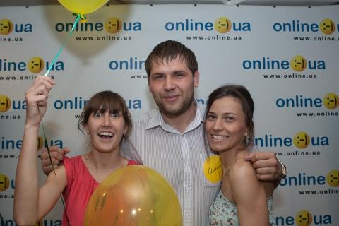День рождения Online.ua (часть 1) (31)