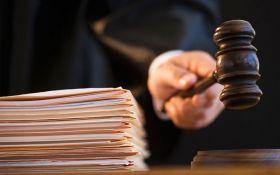 В Минюсте сделали важное заявление о судьях в Украине