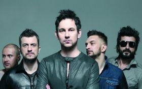 Ностальгия по 90-м: популярная украинская группа записала новый сингл, появилось аудио