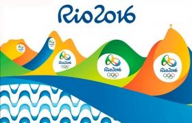 Календарь Олимпиады-2016: расписание соревнований 7 августа