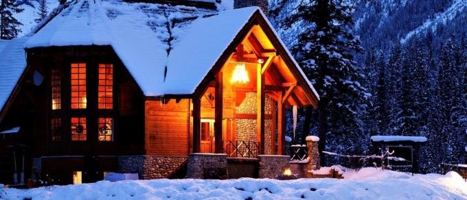Как выгодно снять квартиру на Новый год 2020: сколько стоит аренда и где дешевле (6)