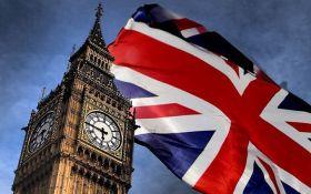 Британия випадет из топ-5  сильнейших экономик мира