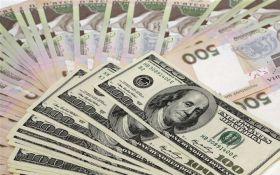 Гривня впаде: з'явився прогноз щодо курсу долара в Україні