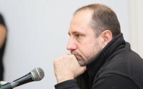 Опальний ватажок ДНР проговорився про цікаві деталі приїзду Савченко на Донбас