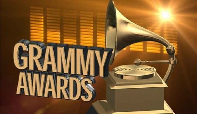 Состоялось вручение премии Grammy