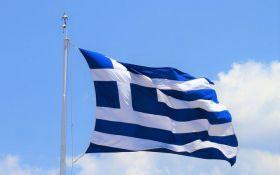 Скандал набирає обертів: РФ вирішила вислати грецьких дипломатів