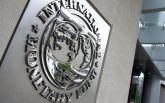 Украина может отказаться от новых денег МВФ - неожиданный прогноз Bloomberg