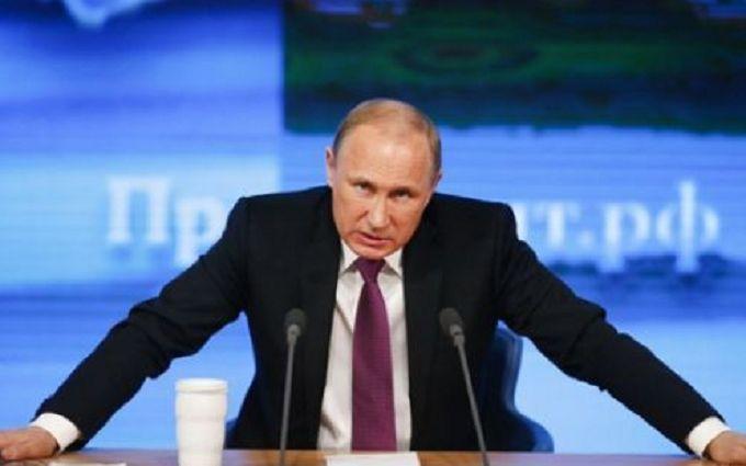 Мы будем производить запрещенные ракеты: Путин шокировал новым заявлением