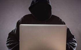 В Польше задержали украинского хакера, которому грозит 30 лет тюрьмы