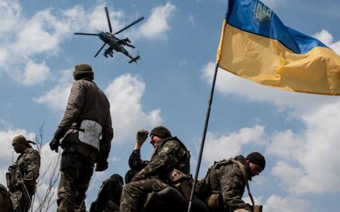 Українські військові дали новий прогноз щодо наступу ДНР-ЛНР