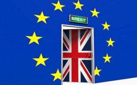 ЄС та Велика Британія почали п'ятий етап переговорів щодо Brexit