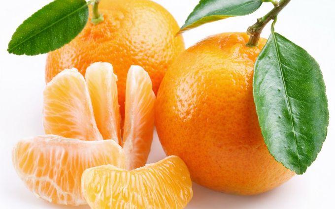 Как сделать талию тонкой и восстановить печень с помощью одного фрукта