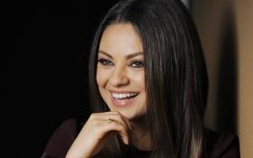 Американская актриса с украинскими корнями во второй раз станет мамой