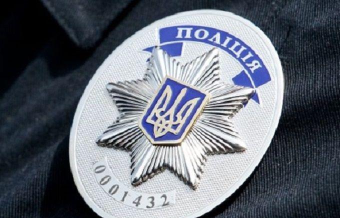 Патрульним у Києві довелося відкрити стрілянину: опубліковані фото