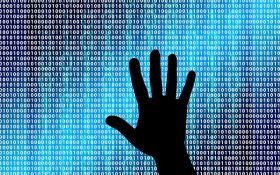 Украинцев предупредили о новой волне кибератак