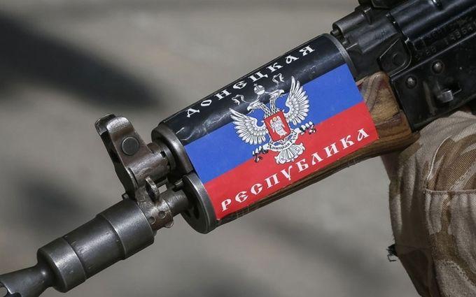 """У Гройсмана показали, скільки """"військторг"""" Путіна навіз на Донбас: з'явилася інфографіка"""