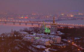 Украинцы получат длинные выходные на Рождество