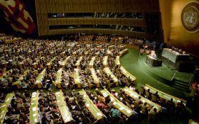 Совбез ООН созывает экстренное заседание по Донбассу: известна причина