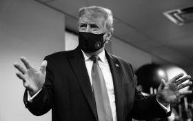 Намагалася отруїти Трампа - США сколихнув новий резонансний скандал
