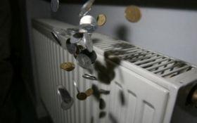 В Україні затвердили підвищення тарифів на опалення: нові ціни по регіонах