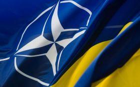 Вступление Украины в НАТО: в Конгрессе США сделали важное заявление
