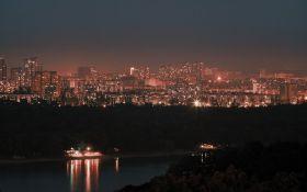 Самые криминальные города мира: какие украинские города попали в антирейтинг
