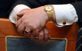 Влада України не зрозуміла головного: про розкіш і мільйони в e-деклараціях