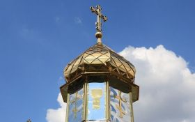 В УПЦ МП виступили з неочікуваною заявою напередодні Об'єднавчого собору