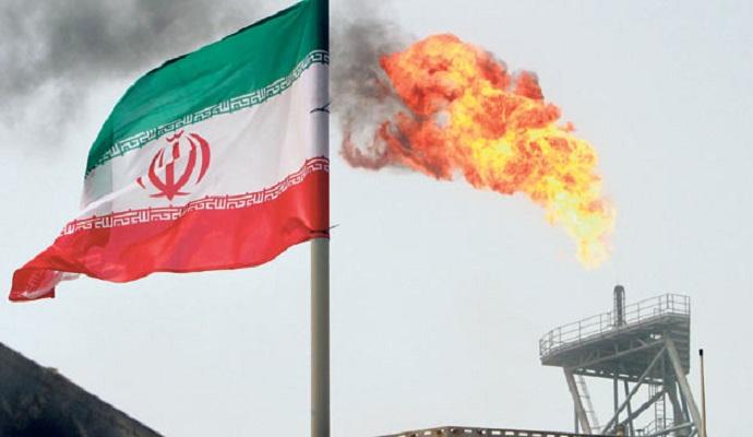 Иран должен выплатить Турции около $1 млрд компенсации за газ