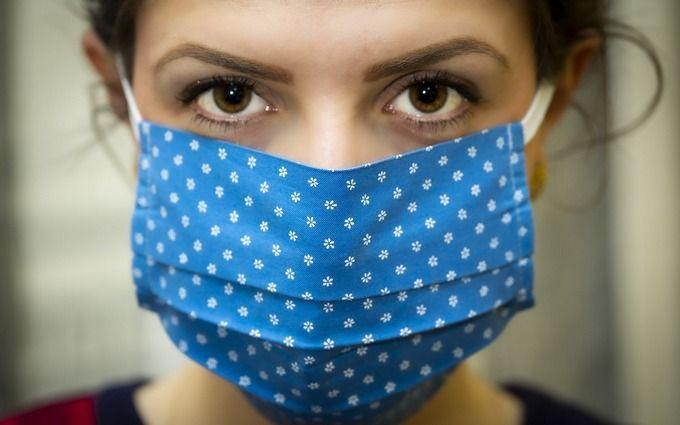 Как будут лечить украинцев без декларации с семейным врачом: в Минздраве приняли решение