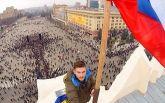 Стало известно, как давно в Украине зарождался сепаратизм