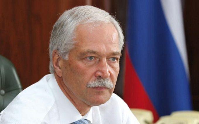 У Путіна висунули Україні умову щодо обміну полоненими