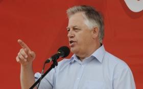 Сепаратистам ЛНР возили сумки грошей від Симоненка - колишній депутат виступив із гучним звинуваченням