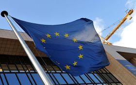 Євросоюз прийняв важливе рішення щодо РФ у справі отруєння Скрипаля