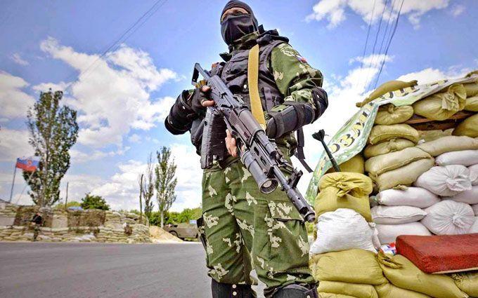 Бойовики ДНР вирішили обхитрити українських військових: з'явилися подробиці
