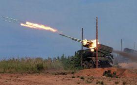 Штаб ООС повідомив тривожні новини з Донбасу: ЗСУ понесли масштабні втрати