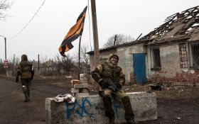 Бойовики ДНР влаштували свавілля в Дебальцево: з'явилися подробиці
