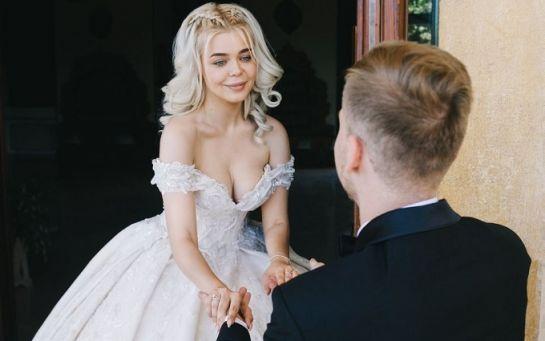 Сказал, что никогда не любил: украинский шоубизнес всколыхнул новый неожиданный развод