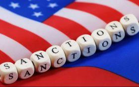 Оккупанты Крыма придумали, как обойти санкции США