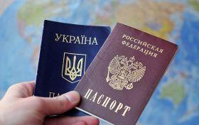 У Порошенка розповіли, чи проголосують за візи з Росією: соцмережі збудилися