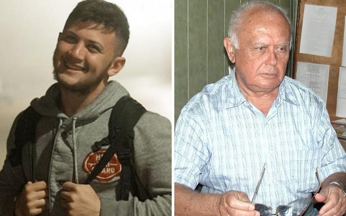 Обмін українських в'язнів: до Росії вже вилетіли два літаки