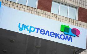 У Ахметова зробили заяву щодо окупованих районів Донбасу