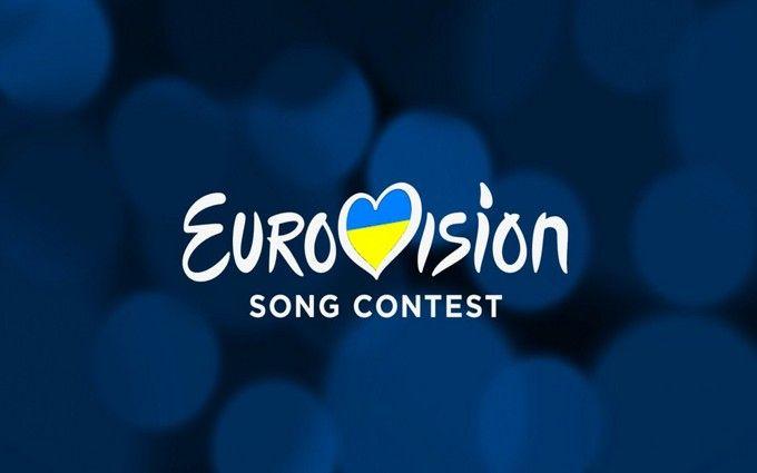 Усе вирішують Порошенко і Гройсман: з'явилася гучна заява про Євробачення-2017